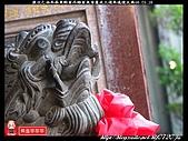 萬丹鄉萬泉寺慶成三週年遶境大典:萬丹萬泉寺019.jpg
