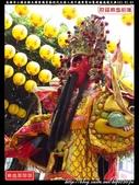 高雄市小港區朝天閣聖飛堂恭迎代天府三府千歲聖駕回駕建廠遶境大典:小港朝天閣聖飛堂021.jpg