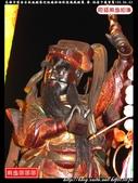 高雄市前金區扶風殿恭迎祖廟澎湖林投鳳凰殿萬.薛.池府千歲聖駕:前金扶風殿020.jpg