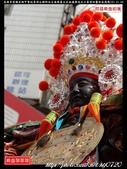 高雄市前鎮區獅甲聖妃堂濟公禪師往台南開基天后祖廟恭迎天上聖母回鑾祈安遶境(2):獅甲聖妃堂256.jpg