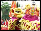 潮州城隍文化季全國藝陣會師(下):潮州城隍廟587.jpg
