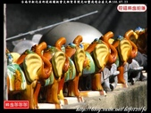台南市新化區那拔林關新會文衡聖帝開光回鑾遶境安座大典(1):新化關新會095.jpg