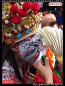 高雄市大樹區史家中壇元帥往大樹無水寮史姓中聖壇進香回駕遶境大典:大樹史家中壇元帥043.jpg