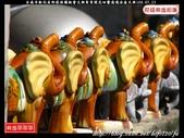 台南市新化區那拔林關新會文衡聖帝開光回鑾遶境安座大典(1):新化關新會096.jpg