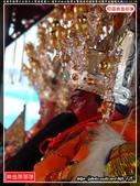 高雄市旗津天后宮天上聖母建廟341週年祈佑水路豐收暨過港祈福會香巡禮平安遶境大典(3):旗津天后宮477.jpg