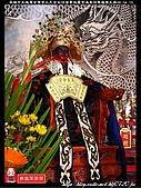 五塊厝玄慈宮九天玄女進香回駕遶境-香案篇:五塊厝玄慈宮122.jpg