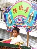 台南市下營北極殿上帝廟玄天上帝歲次丙申年開基建廟355週年平安遶境(2):下營北極殿245.jpg