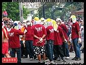 潮州城隍文化季全國藝陣會師(下):潮州城隍廟644.jpg
