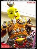 高雄市新興區開基玉旨天龍宮往南鯤鯓代天府進香回駕遶境:開基玉旨天龍宮009.jpg