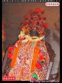 高雄市鳳山區明正宮往高山巖福德宮開光聖眼&龍水化龍宮謁祖進香回駕遶境安座大典:鳳山明正宮003.jpg