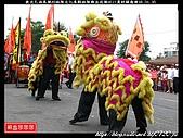 潮州城隍文化季全國藝陣會師(下):潮州城隍廟588.jpg