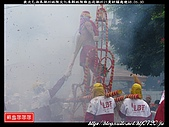 潮州城隍文化季全國藝陣會師(下):潮州城隍廟675.jpg