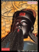 屏東縣東港鎮東福殿城隍廟城隍尊神往鳳邑城隍廟謁祖進香大典:東港東福殿007.jpg