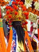 台南市下營北極殿上帝廟玄天上帝歲次丙申年開基建廟355週年平安遶境(2):下營北極殿369.jpg