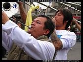 鳳山市赤山文農宮神農大帝代天巡狩南巡遶境大典:鳳山文農宮009.jpg