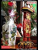 台北豬屠口朝安宮中壇元帥南巡會香大典-鼎金聖母堂篇:豬屠口朝安宮005.jpg