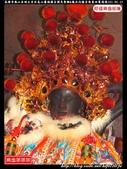 高雄市鳳山區明正宮往高山巖福德宮開光聖眼&龍水化龍宮謁祖進香回駕遶境安座大典:鳳山明正宮004.jpg