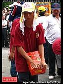 潮州城隍文化季全國藝陣會師(下):潮州城隍廟645.jpg