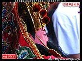 高雄市鹽埕保安宮建廟六十週年遶境大典:鹽埕保安宮010.jpg