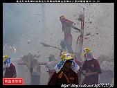 潮州城隍文化季全國藝陣會師(下):潮州城隍廟676.jpg