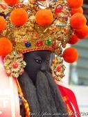 台南市下營北極殿上帝廟玄天上帝歲次丙申年開基建廟355週年平安遶境(2):下營北極殿382.jpg