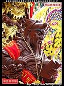 高雄縣大樹鄉九曲堂第五東隆宮溫府千歲祈安遶境(下):九曲堂第五東隆宮155.jpg