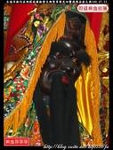 台南市新化區那拔林關新會文衡聖帝開光回鑾遶境安座大典(1):新化關新會029.jpg
