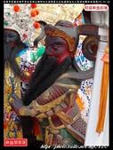 高雄市前鎮區獅甲聖妃堂濟公禪師往台南開基天后祖廟恭迎天上聖母回鑾祈安遶境(2):獅甲聖妃堂258.jpg
