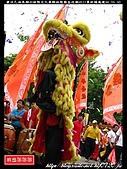 潮州城隍文化季全國藝陣會師(下):潮州城隍廟589.jpg