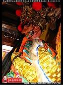 鳳山鎮南宮孚佑帝君遶境(第二天)-神轎&神像篇:鳳山鎮南宮仙公廟006.jpg