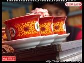 屏東縣恆春鎮萬里桐蓮香寺觀音佛祖往大崗山超峰寺恭接天香回駕賜福遶境大典:恆春萬里桐蓮香寺012.jpg