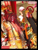 台中市太平區文武宮關聖帝君往台南市祀典武廟謁祖進香大典:台中文武宮088.jpg