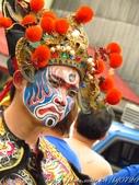 台南市下營北極殿上帝廟玄天上帝歲次丙申年開基建廟355週年平安遶境(2):下營北極殿425.jpg