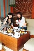 <2010.2~3月>32行館貴婦下午茶、宜蘭羅東林場、台北奧萬大、桃園藍月山莊:1695872548.jpg