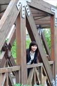 <2010.2~3月>32行館貴婦下午茶、宜蘭羅東林場、台北奧萬大、桃園藍月山莊:1695863376.jpg
