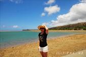 2010年夏威夷度假 Day4~7:1416350196.jpg