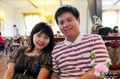 <2010.2~3月>32行館貴婦下午茶、宜蘭羅東林場、台北奧萬大、桃園藍月山莊:1695854466.jpg