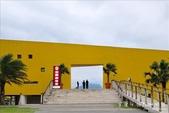 <2010.2~3月>32行館貴婦下午茶、宜蘭羅東林場、台北奧萬大、桃園藍月山莊:1695863392.jpg