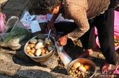 <2010.2~3月>32行館貴婦下午茶、宜蘭羅東林場、台北奧萬大、桃園藍月山莊:1695872541.jpg
