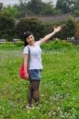 <2010.2~3月>32行館貴婦下午茶、宜蘭羅東林場、台北奧萬大、桃園藍月山莊:1695854484.jpg