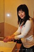 <2010.2~3月>32行館貴婦下午茶、宜蘭羅東林場、台北奧萬大、桃園藍月山莊:1695872556.jpg