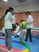 <專區>我與活力的大四實習學生們!!:1128358047.jpg