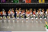 北一樂儀旗隊暫存區2007-2010(從網誌相關文章按相簿連結,能較快找到你要的照片):1092387567.jpg