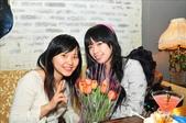 <2010.1~2月>來慶生、三芝、陽明山、烏來櫻花:1999583325.jpg