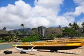 2010年夏威夷度假 Day4~7:1416350197.jpg