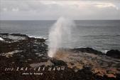 2010年夏威夷度假 Day4~7:1416350323.jpg