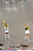 北一樂儀旗隊暫存區2007-2010(從網誌相關文章按相簿連結,能較快找到你要的照片):1092387568.jpg