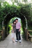 <2010.2~3月>32行館貴婦下午茶、宜蘭羅東林場、台北奧萬大、桃園藍月山莊:1695854476.jpg