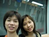 05年雙十普天同慶新加坡三日行:1130160984.jpg