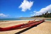 2010年夏威夷度假 Day4~7:1416350198.jpg